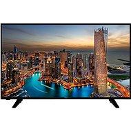 "55"" HITACHI 55HK5100 - Fernseher"