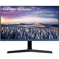 "24"" Samsung S24R358 - LCD Monitor"