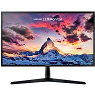 "27"" Samsung S27F358 - LED Monitor"