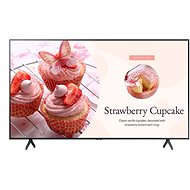 "70"" Samsung Business TV BE70T-H - Großformat-Display"