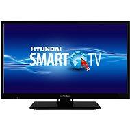 """22"""" Hyundai FLR 22TS200 SMART - Fernseher"""