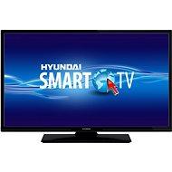 "24"" Hyundai HLR 24TS470 SMART - Fernseher"