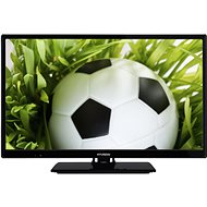 "24"" Hyundai HLP24239 - Fernseher"