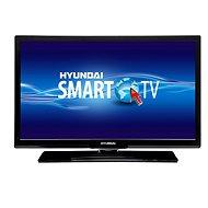 "28"" Hyundai HLR 28TS372 SMART - Fernseher"