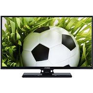 "40"" Hyundai FLP 40T111 - Fernseher"