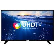 """43"""" Hyundai ULV 43TS292 SMART - Fernseher"""