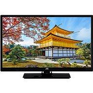"24 ""JVC LT 24VH52 L - Fernseher"