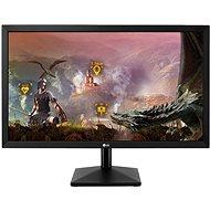 """24"""" LG 24MK400H - LED Monitor"""