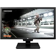 """24"""" LG 24GM79G-B - LED Monitor"""