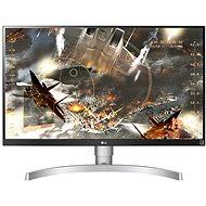 27 Zoll LG 27UK650 - LCD Monitor