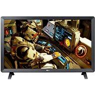 """28"""" LG 28TL520S-PZ - LCD Monitor"""