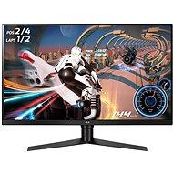 """32"""" LG 32GK650F - LCD Monitor"""