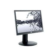 "19"" AOC I960PRDA - LCD Monitor"
