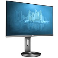 """24"""" AOC I2490PXQU - LED Monitor"""