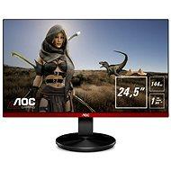 """25"""" AOC G2590FX - LED Monitor"""