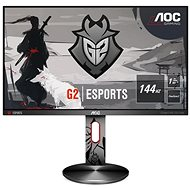 "25"" AOC G2590PX-G2 - LED Monitor"
