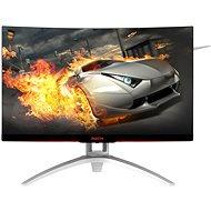 """27"""" AOC AG272FCX6 - LED Monitor"""