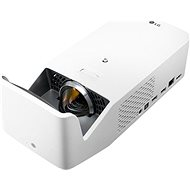 LG HF65LS - Projektor