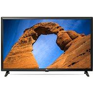 """32"""" LG 32LK510B - Fernseher"""