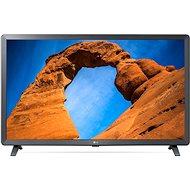 32 '' LG 32LK610BPLB - Fernseher