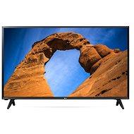 43 '' LG 43LK5000PLA - Fernseher
