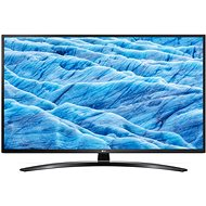 "43"" LG 43UM7450PLA - Fernseher"