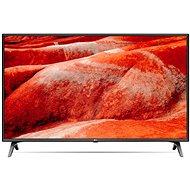 "43"" LG 43UM7500PLA - Fernseher"