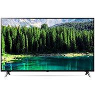 """49"""" LG 49SM8500PLA - Fernseher"""