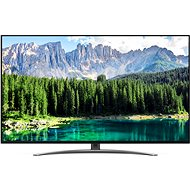 """49"""" LG 49SM8600PLA - Fernseher"""