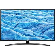 "50"" LG 50UM7450PLA - Fernseher"