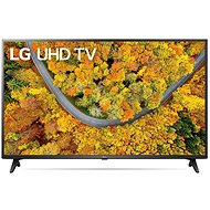 "50"" LG 50UP7500 - Fernseher"
