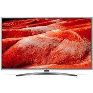 "50"" LG 50UM7600PLB - Fernseher"
