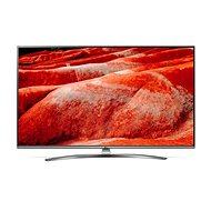 "55"" LG 55UM7610PLB - Fernseher"