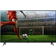 "55"" LG 55SM8050PLC - Fernseher"