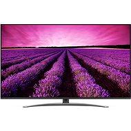 55 Zoll LG 55SM8200PLA - Fernseher