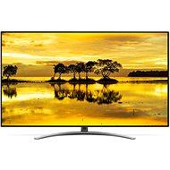 55 Zoll LG 55SM9010PLA - Fernseher