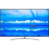 """55"""" LG 55SM9800PLA - Fernseher"""