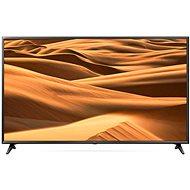 "65"" LG 65UM7050PLA - Fernseher"