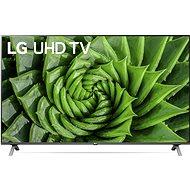 "65"" LG 65UN8000 - Fernseher"
