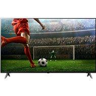 "65"" LG 65SM8050PLC - Fernseher"