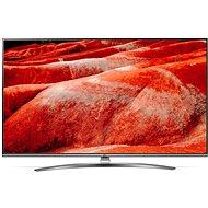 "65"" LG 65UM7610PLB - Fernseher"