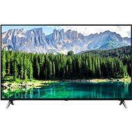 """65"""" LG 65SM8500PLA - Fernseher"""
