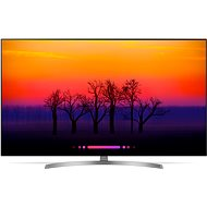 "65"" LG OLED65B8SLC - Fernseher"
