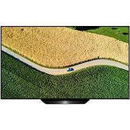 "65"" LG OLED65B9PLA - Fernseher"