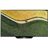 "65"" LG OLED65B9SLA - Fernseher"