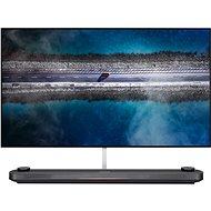 """65"""" LG OLED65W9PLA - Fernseher"""