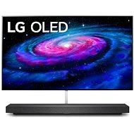 """65"""" LG OLED65WX9LA - Fernseher"""