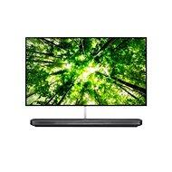 "65"" LG SIGNATURE OLED65W8PLA - Fernseher"