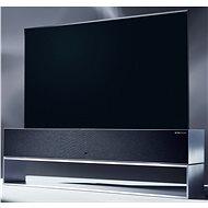 "65"" LG Signature OLED 65R9 - Fernseher"