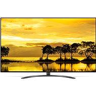 """75"""" LG 75SM9000PLA - Fernseher"""